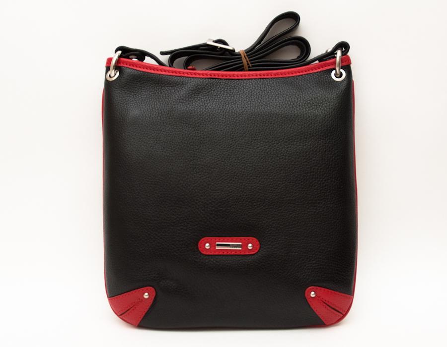 fec1cdefab4a Модная женская спортивная сумка-купить