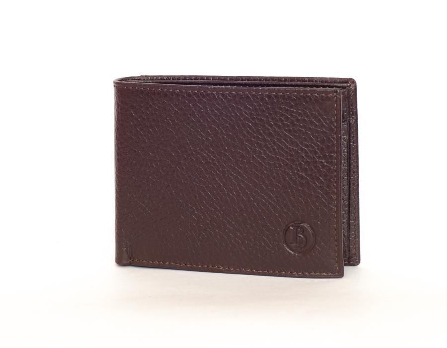 9cbd73fd0eef Портмоне, кожаное мужское портмоне, заказать портмоне из кожи в ...