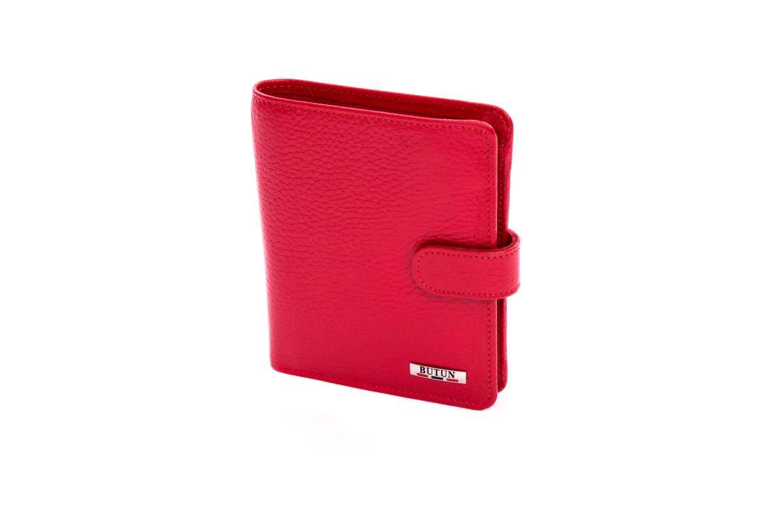 192b52fcf651 Женский кошелёк, женский кошелек, из кожи, кожаные женские кошельки ...